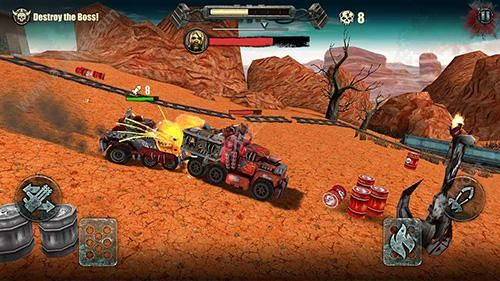 download dead paradise apk for android free - mob