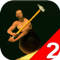 Getting Over It 2破解版